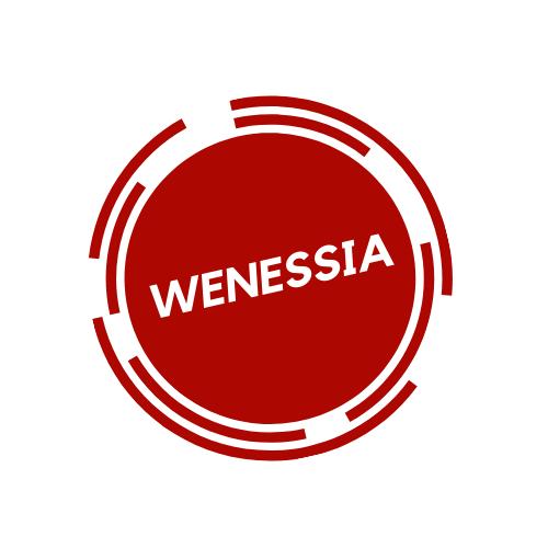 Wenessia