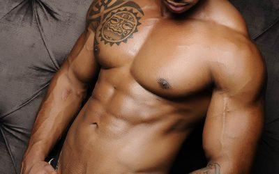 Le fitness pour obtenir des abdos bien sculptés