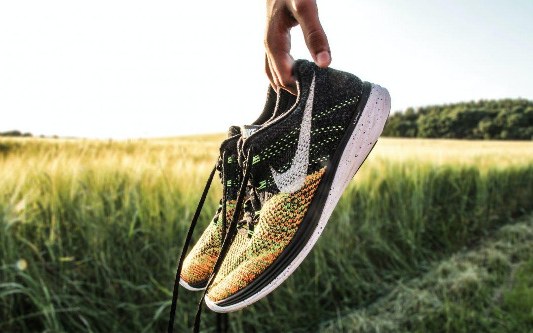 Les avantages du tapis de course