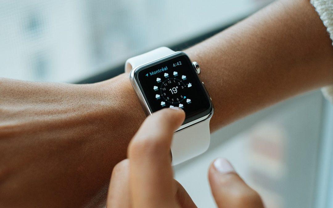 Quel est l'intérêt de porter une montre cardio ?